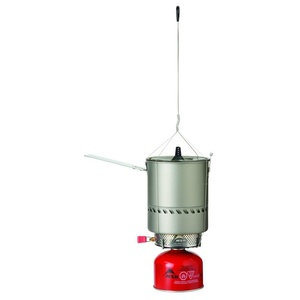 Lógó rendszer  tűzhely MSR Reactor Hanging Kit 06926, MSR