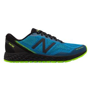 Cipő New Balance MTGOBIB2, New Balance