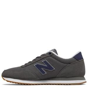Cipő New Balance MZ501RPA, New Balance