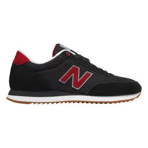 Cipő New Balance MZ501RPC, New Balance