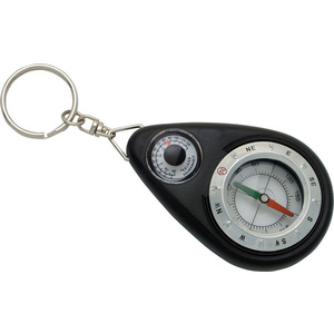 Iránytű és hőmérő Baladéo Drop PLR201