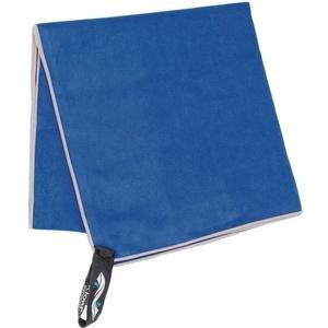 Törölköző PackTowl személyes BODY törülköző kék 09864, PackTowl