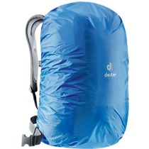 Esőkabát Deuter Esőponyva II coolblue 39530, Deuter