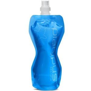 Üveg Platypus SoftBottle Push-Pull 0,5 L blue 06939, Platypus