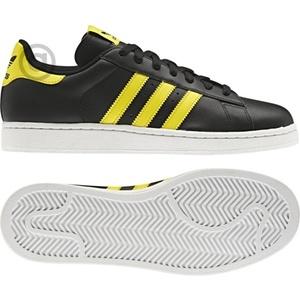Cipő adidas Campus II Q23067, adidas originals