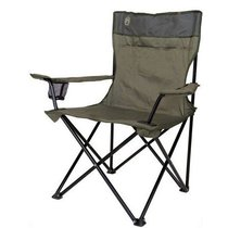 Fotel Coleman Standard Quad Chair