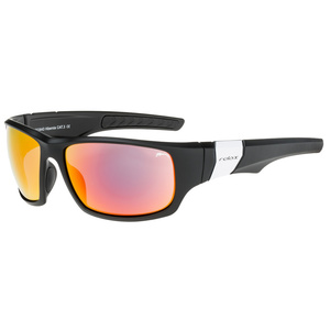 Sport nap szemüveg Relax Hibernia R5384D, Relax