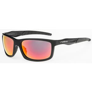 Sport nap szemüveg RELAX szenilis R5394D, Relax