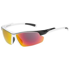Sport nap szemüveg RELAX Lavezzi R5395E, Relax