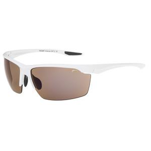 Sport nap szemüveg Relax Victoria R5398F, Relax