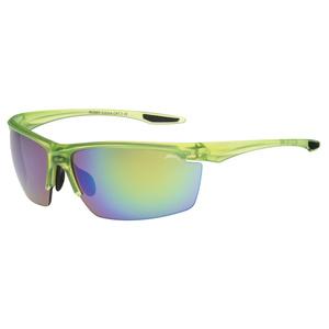 Sport nap szemüveg Relax Victoria R5398G, Relax
