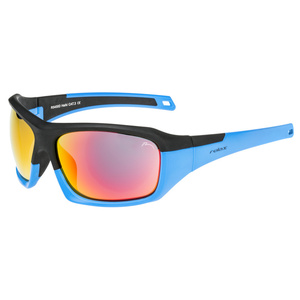 Sport nap szemüveg Relax Halki R5400D, Relax