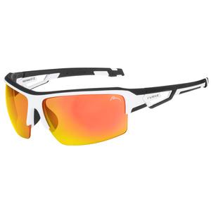 Sport nap szemüveg Relax Palmeira R5402A, Relax
