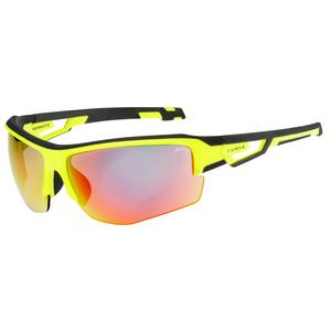 Sport nap szemüveg Relax Palmeira R5402C, Relax