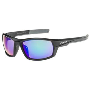 Sport nap szemüveg Relax Sampson R5403D, Relax