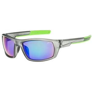 Sport nap szemüveg Relax Sampson R5403F, Relax