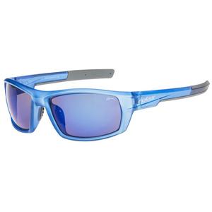 Sport nap szemüveg Relax Sampson R5403G, Relax