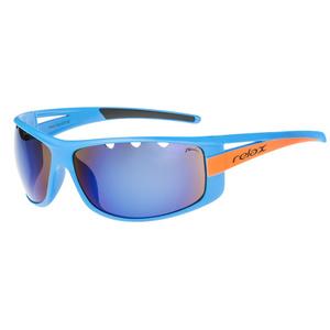 Sport nap szemüveg Relax Union R5404E, Relax