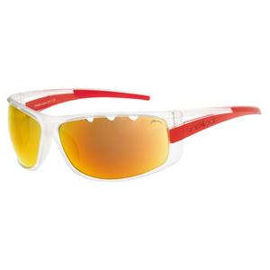 Sport nap szemüveg Relax Union R5404G, Relax