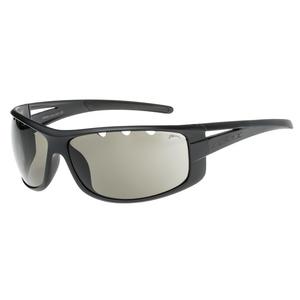 Sport nap szemüveg Relax Union R5404H, Relax