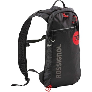Hátizsák Rossignol Hydro Pack 5L RKEB205, Rossignol