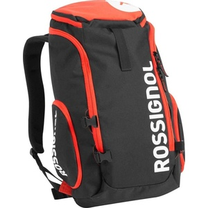 Hátizsák  sílécek Rossignol tactic Boot Bag Pack RKFB203, Rossignol