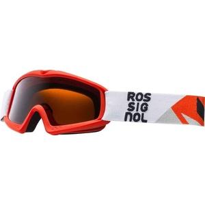 Szemüvegek Rossignol Raffish S red RKFG502, Rossignol