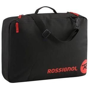 Táska  cipő Rossignol Dual Basic Boot Bag RKHB200, Rossignol
