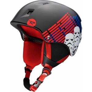 Ski sisak Rossignol Comp J Star Wars RKHH504, Rossignol