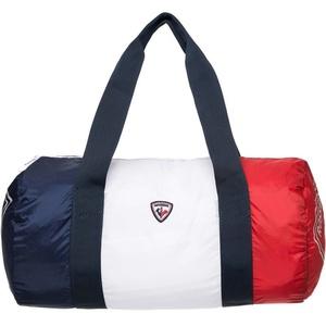 Táska Rossignol Packable Sport bag RLHMB01-726, Rossignol