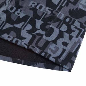 Cravat Rossignol Rossi Warm neck Tube RLHMH28-200, Rossignol