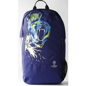 Hátizsák adidas UCL Backpack S13510, adidas