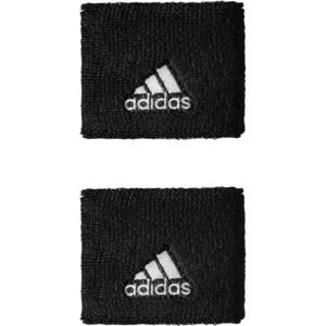 Dress-pajzs adidas Tenisz Wristband Small S22003, adidas
