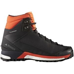 Cipő adidas Terrex Tracefinder M S80754, adidas