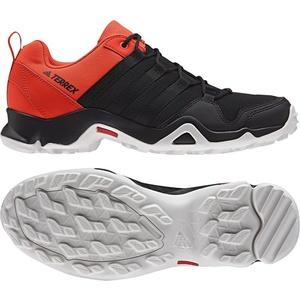 Cipő adidas Terrex AX 2 R S80908, adidas