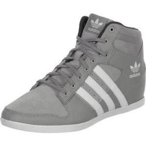 Cipő adidas Plimcana 2.0 MID S81672, adidas originals