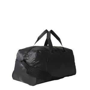 Táska adidas ClimaCool Teambag L S99889, adidas