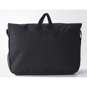 Táska adidas Linear Performance Messenger Bag S99972, adidas