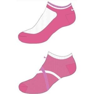 Zokni Nike Low Femme SX1338-930, Nike