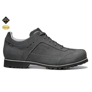 Cipő Asolo Spartan GV: MM graphite/A516, Asolo