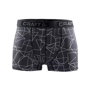 Boxeralsó CRAFT nagyság 3', Craft