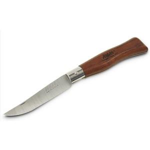 Becsatolt kés bubinga MAM Douro 2007 SN00090, MAM