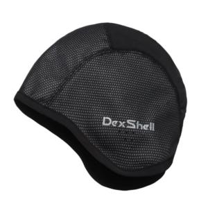 Sapkák DexShell Cycling Skull Cap, DexShell