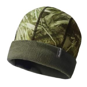 Sapkák DexShell Watch Hat, DexShell