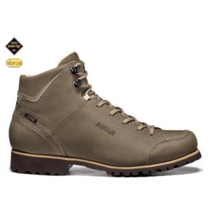 Cipő Asolo Icon GV ML wool/perchment/A831, Asolo