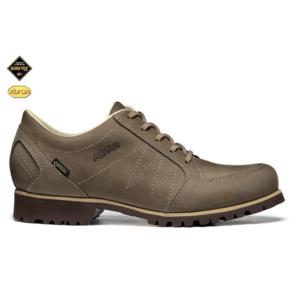 Cipő Asolo Taiki GV ML wool/wool/A116, Asolo