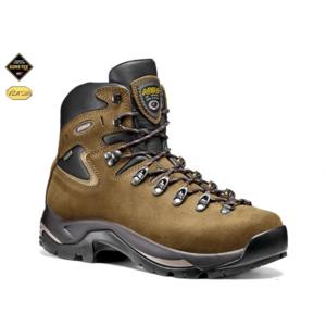 Cipő Asolo TPS 200 GV MM walnut/601, Asolo