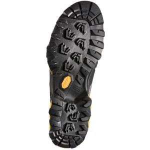 Cipő La Sportiva TX5 GTX Men Szén / sárga, La Sportiva