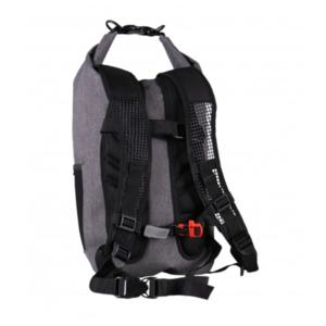Szállítási táska Hiko Nomád backpack 25L, Hiko sport