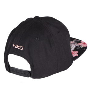 Siltes sapka Hiko rózsaszín 97200, Hiko sport